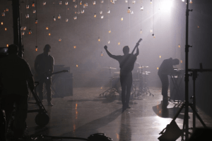Tenth Avenue North Bringing Light To Darkness Through New My Hope Film1