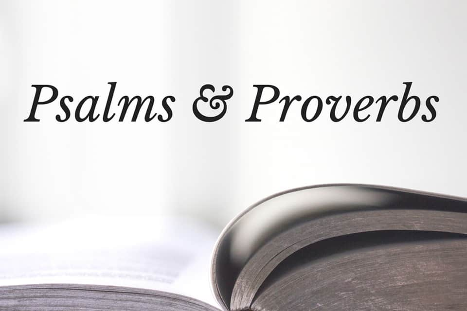 June Daily Devotional: Week 4 - The Billy Graham